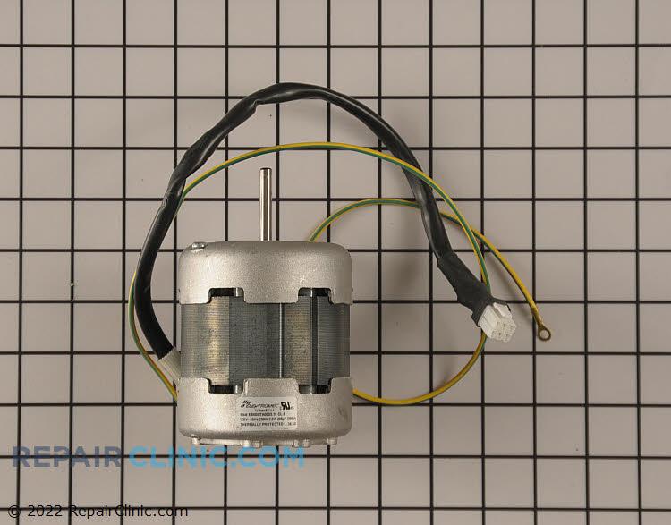 Fan Motor SB02310203      Alternate Product View