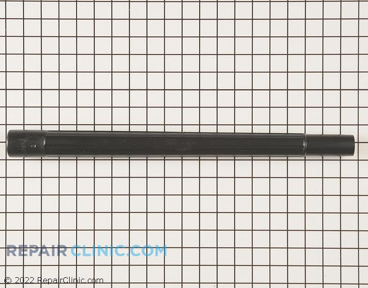 Vacuum Hose 1402803600      Alternate Product View