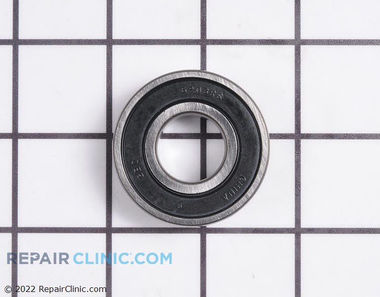 Bearing 38-7820 Alternate Product View