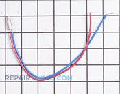 Temperature Sensor - Part # 1931019 Mfg Part # S99270832