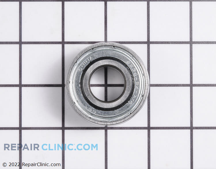 Bearing 941-0309 Alternate Product View