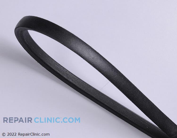 V-Belt 954-04043B Alternate Product View