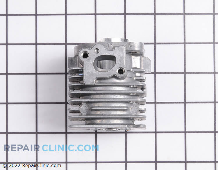 Cylinder Head 530012416 Alternate Product View