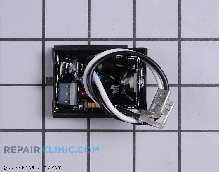 Voltage Regulator 84132GS         Alternate Product View