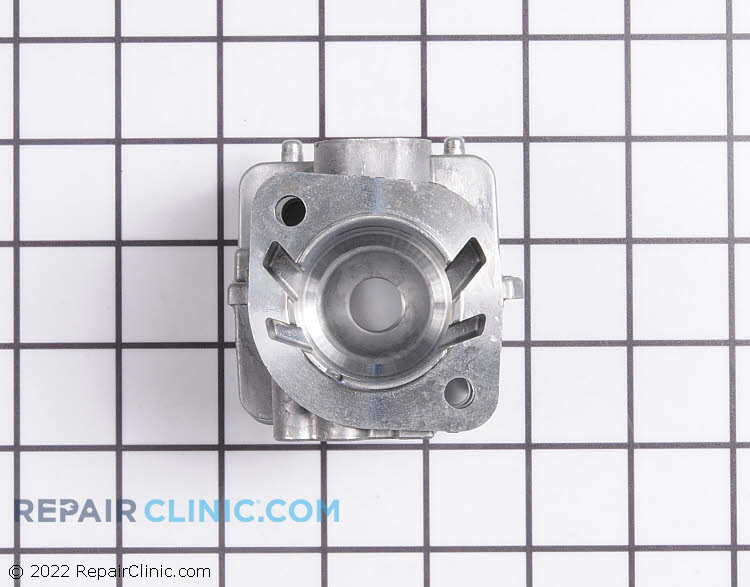 Cylinder Head 582144301 Alternate Product View