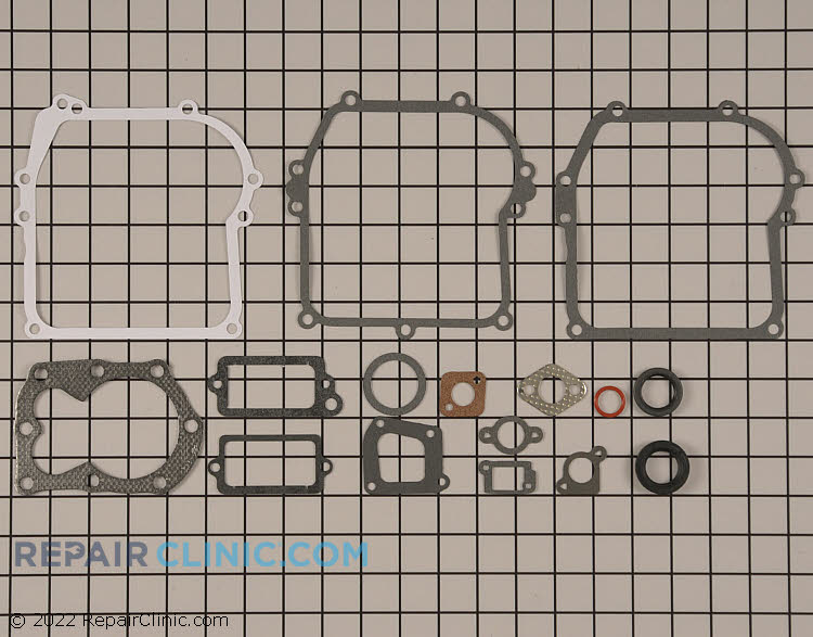 Gasket Set 590777          Alternate Product View