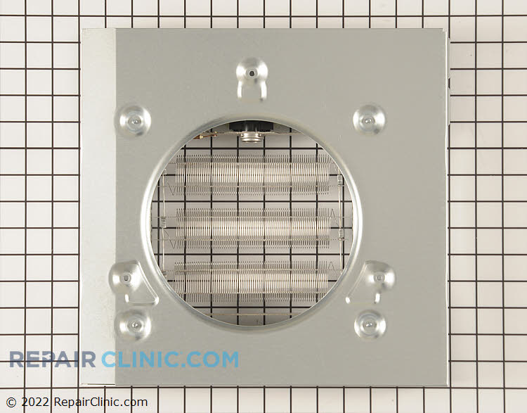 Heating Element 5301AR7267B     Alternate Product View