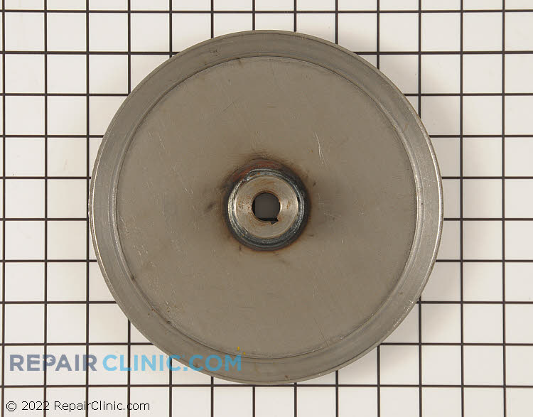 Pulley 1501211MA       Alternate Product View