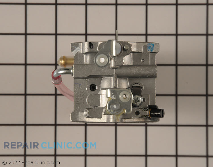 Carburetor 15003-2349 Alternate Product View