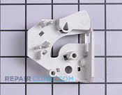 Switch Holder - Part # 1200888 Mfg Part # WP8206419