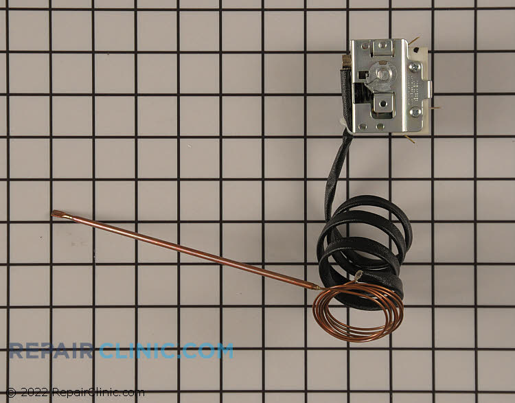 Temperature Control Thermostat WB20K10017      Alternate Product View
