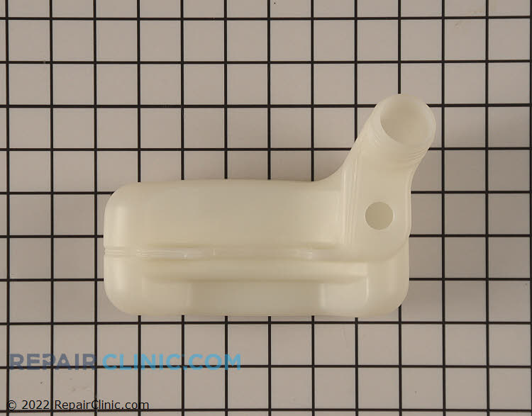 Fuel Tank A350000690 Alternate Product View