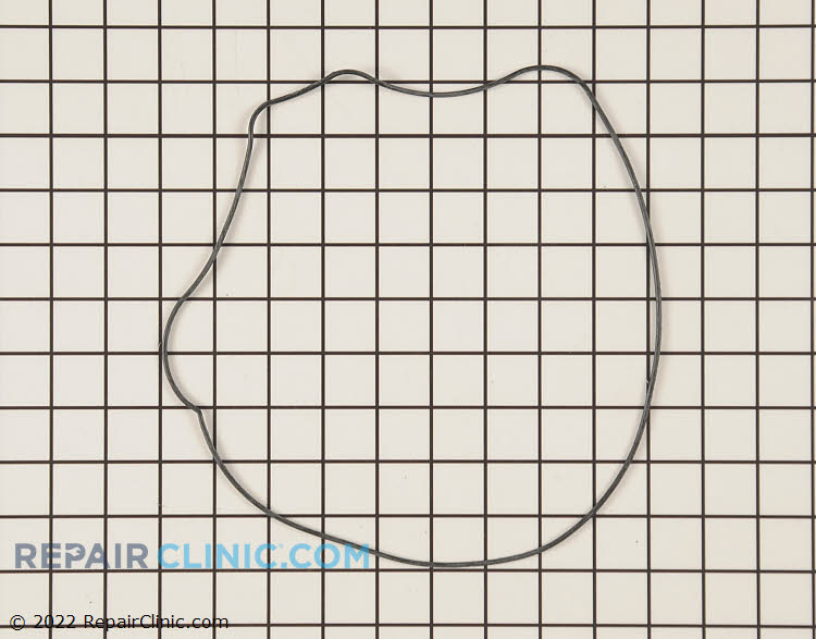 Pump Gasket DD62-00052A Alternate Product View