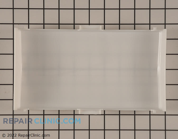 Light Lens S53740000 Alternate Product View