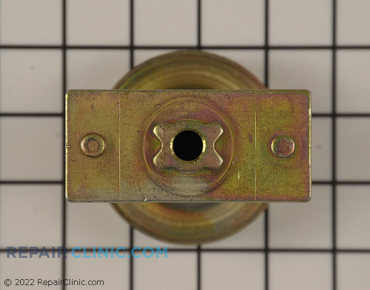 Blade Adapter 687-02528 Alternate Product View