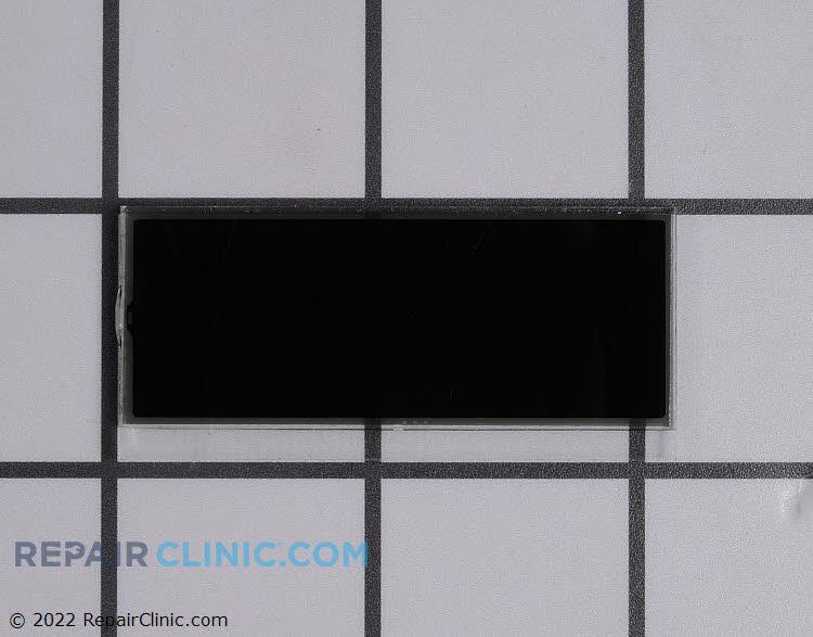 Display Board RLCDSA107DRZZ   Alternate Product View