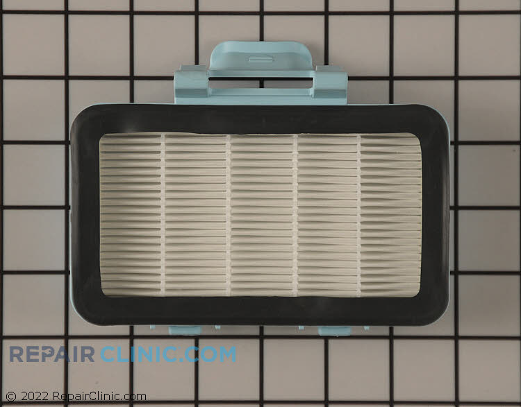 Exhaust Filter ADQ72913302     Alternate Product View