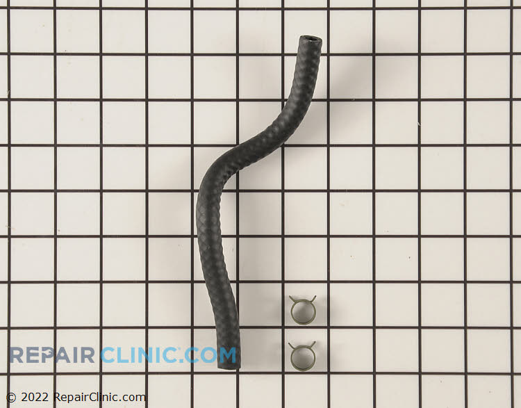 Fuel Line 791873          Alternate Product View