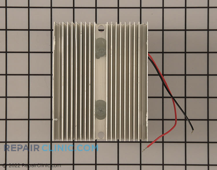 Cooling System 0488W.11 Alternate Product View