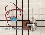 Evaporator Fan Motor - Part # 1385680 Mfg Part # 00601067