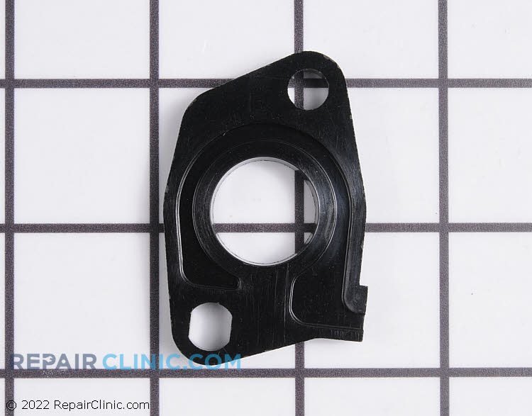 Gasket 16211-ZG9-000   Alternate Product View