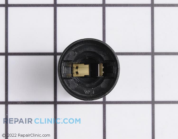 Light Socket SB02300280 Alternate Product View