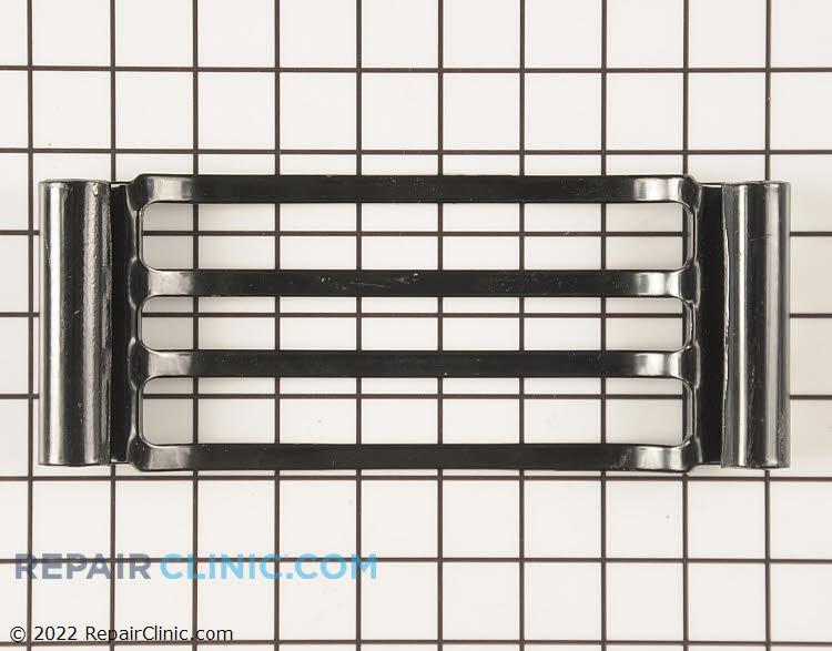 Shredding Plate 781-0457-0637 Alternate Product View