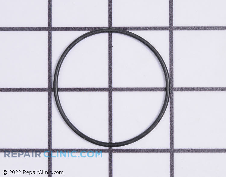 Gasket 78310           Alternate Product View
