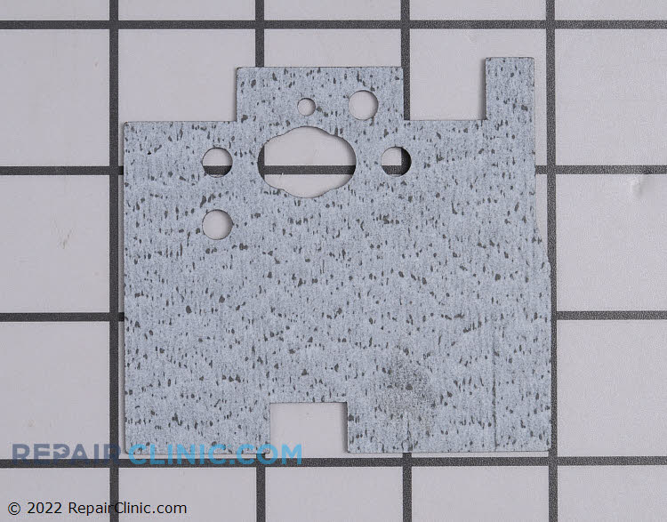 Gasket 900950001 Alternate Product View