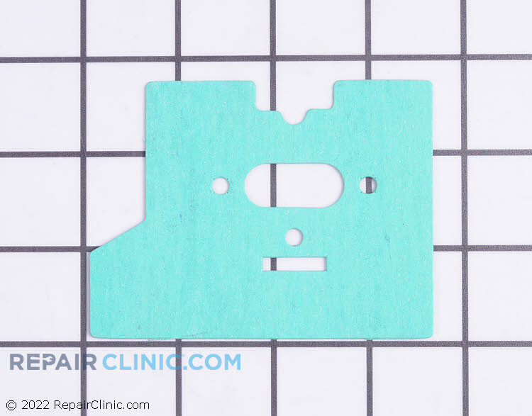 Muffler Gasket 00394B Alternate Product View