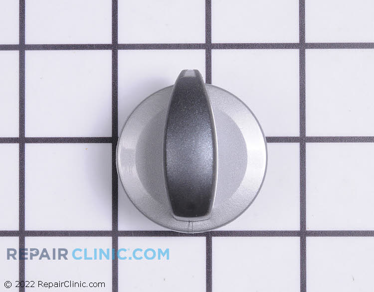 Knob WPW10327523 Alternate Product View
