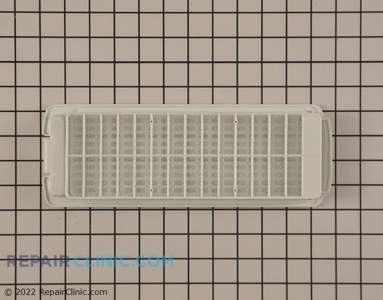 Lint Filter DC97-01427A     Alternate Product View