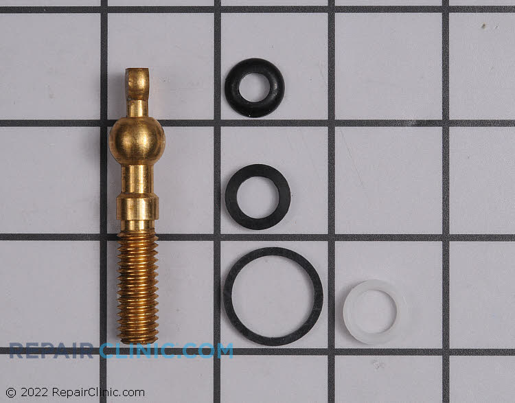 Faucet Kit RF-2770-02      Alternate Product View