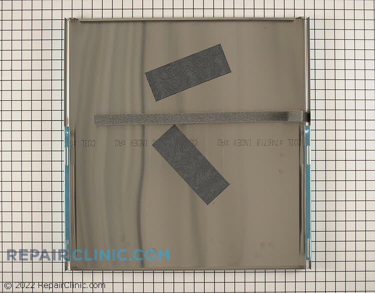 Front Door Panel 154597905       Alternate Product View