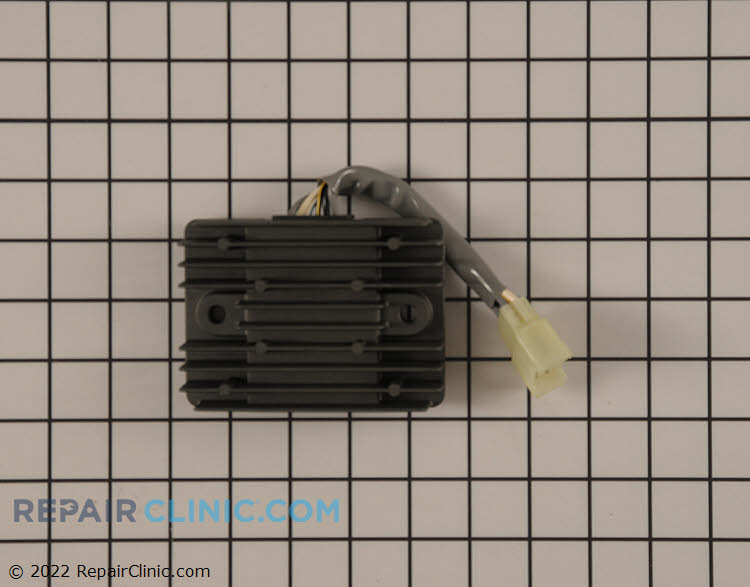 Rectifier 31620-ZG5-033 Alternate Product View
