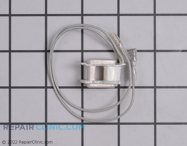 Control Cable 84028GS Alternate Product View