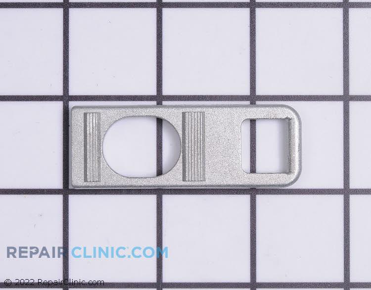 Door Lock 8070649         Alternate Product View