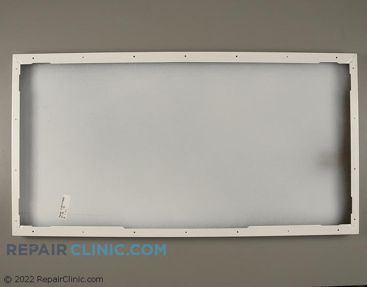 Door Panel 216117909       Alternate Product View