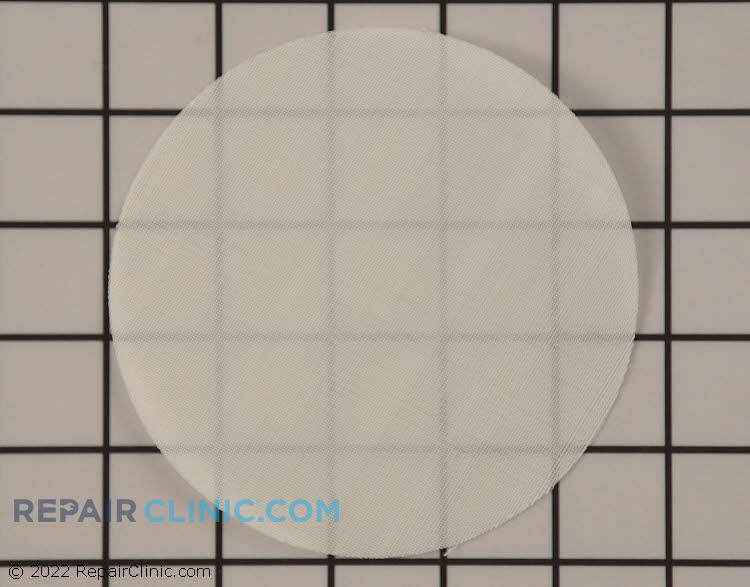 Filter 31114010        Alternate Product View