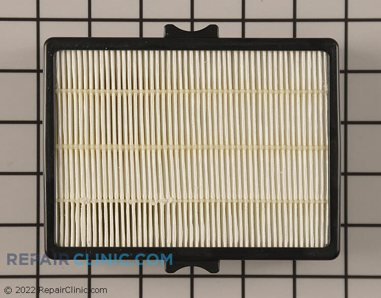 HEPA Filter 38765035        Alternate Product View