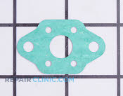 Carburetor Gasket - Part # 1846925 Mfg Part # 900711003
