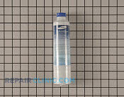 Water Filter - Part # 4449877 Mfg Part # 9101
