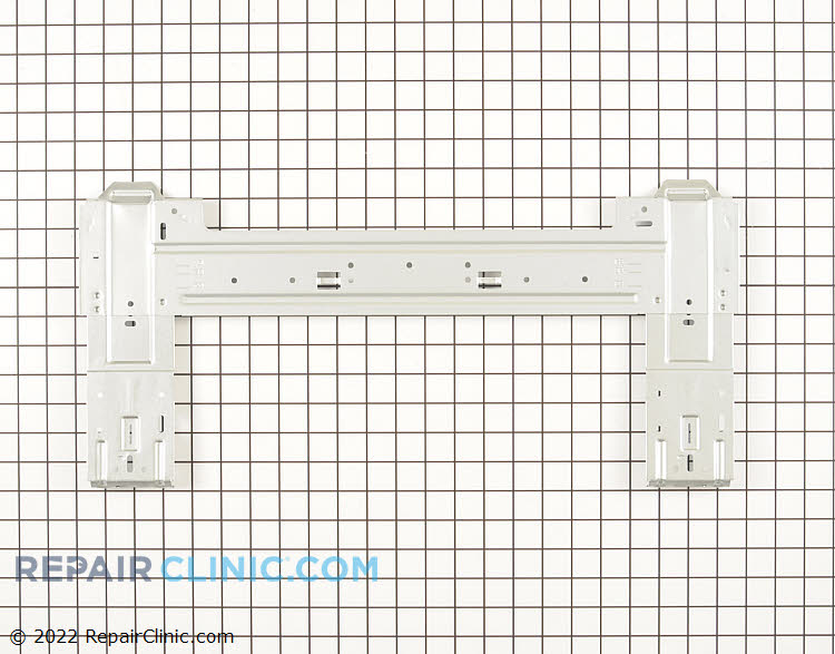 Mounting Bracket 3301A20020A     Alternate Product View