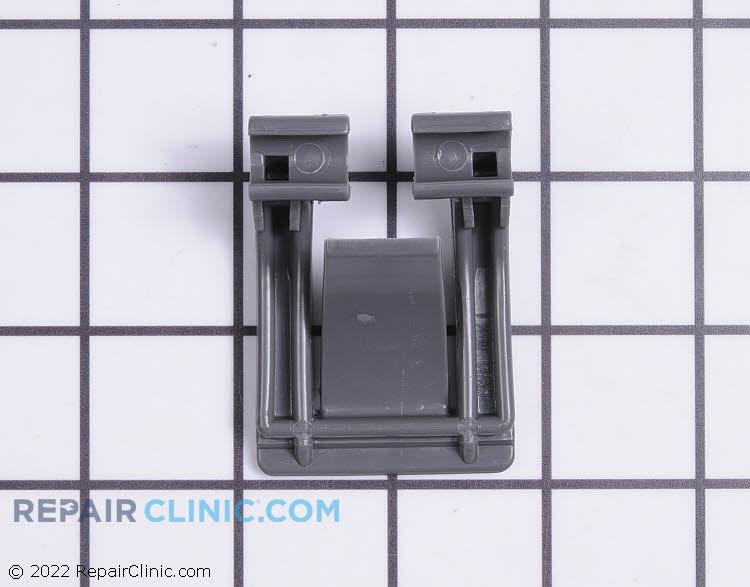 Pedal AC47AGJZV06 Alternate Product View