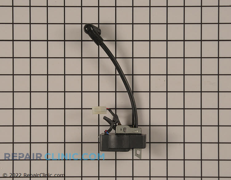 Ignition Coil 310563001 Alternate Product View