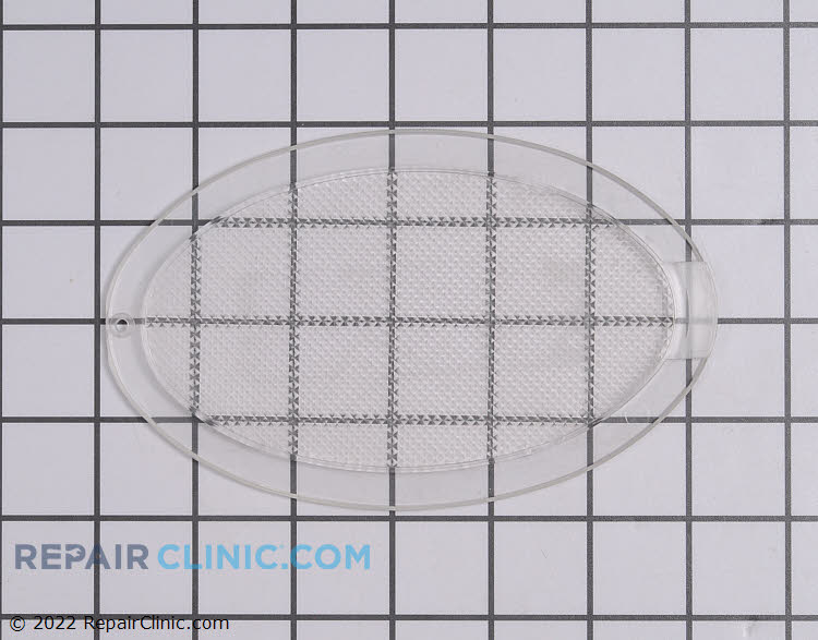Light Lens RH-1950-162     Alternate Product View