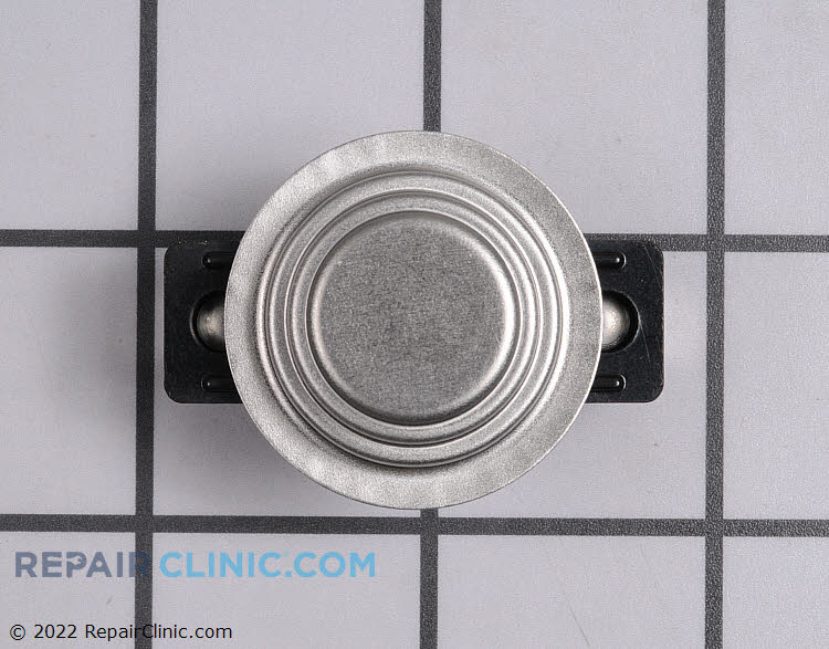 Thermostat WD-7350-05      Alternate Product View