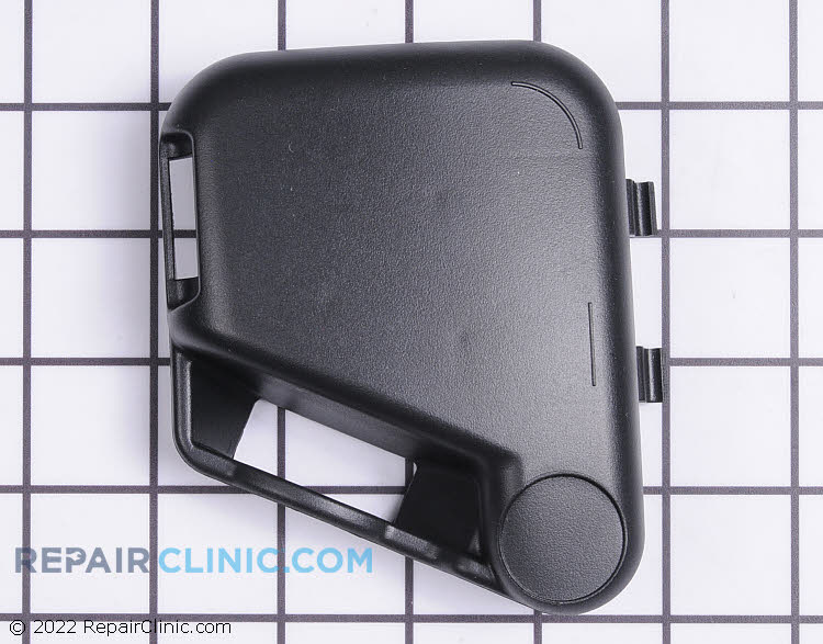 Air Cleaner Cover 518096001 Alternate Product View