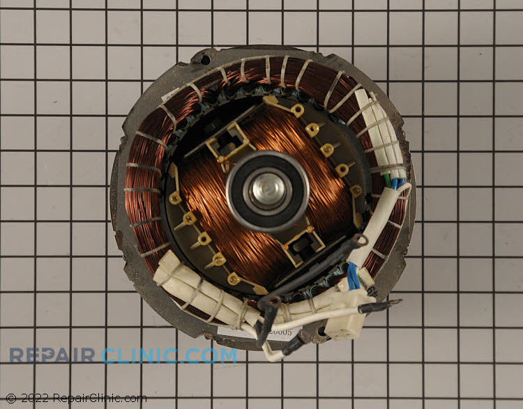 Alternator 310227016 Alternate Product View