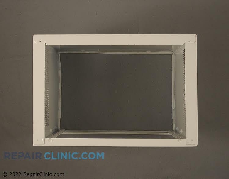 Cabinet Wrapper AC-1470-21      Alternate Product View